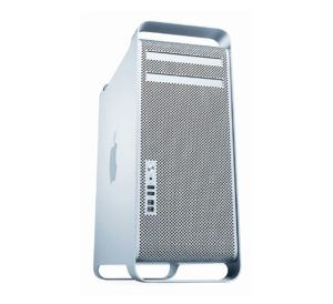 Mac Pro (Original 2006)