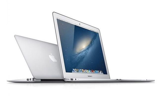 macbook air 7 2 13 inch mid 2017 features - MacBook Air 7,2 (13-Inch, Mid 2017) - Full Information, Specs