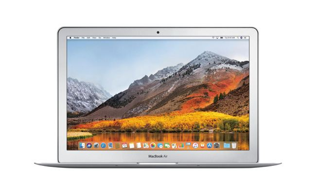 macbook air 7 2 13 inch mid 2017 main - MacBook Air 7,2 (13-Inch, Mid 2017) - Full Information, Specs