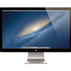 Apple Display - Full information, all models and much more