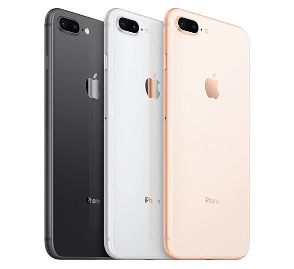 iphone 8 plus all colors - iPhone 8 Plus - Full Phone Information, Tech Specs