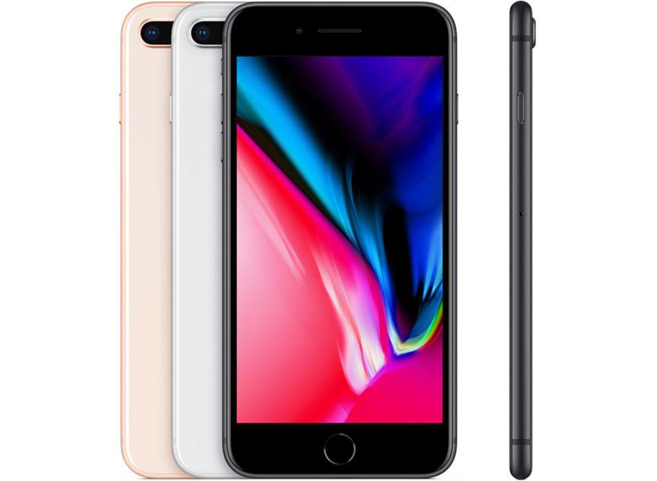 iphone 8 plus - iPhone - Full phone information, models, tech specs