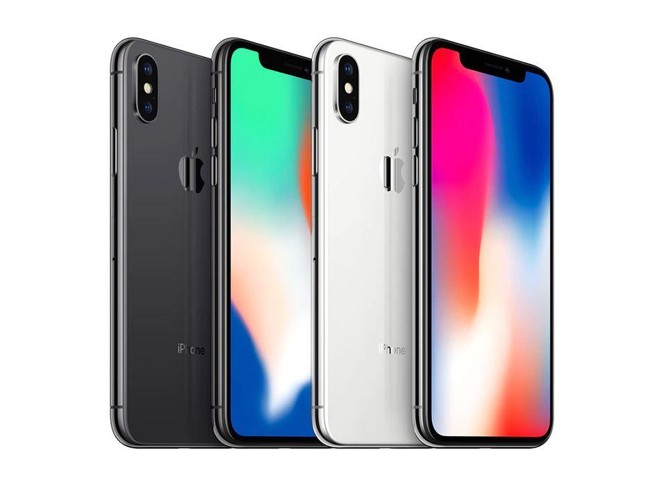 iphone model lookup serial number