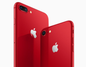 iPhone 8 (PRODUCT) RED - Full Phone Information, Tech Specs
