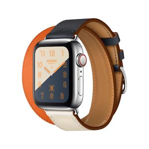 Apple Watch Series 4 40mm - Full information, tech specs