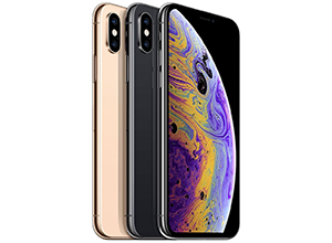 iPhone XS – Full phone information, tech specs