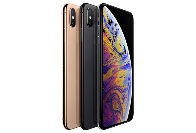 iphone xs 650x440 - How to Identify Your iPhone