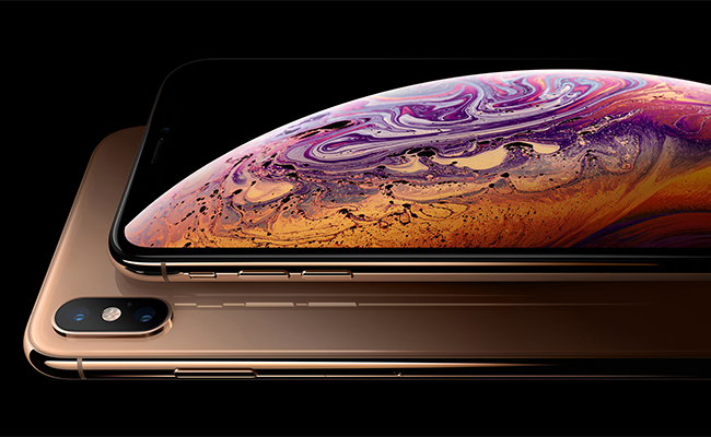 Though similar to the iPhone X in design, the iPhone XS has a lot of amazing features that set it apart from other mobiles