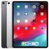 ipad pro 11 inch 1st generation 2018 300x228 1 100x100 - iPad Pro 11-Inch (2018) - Full Information, Tech Specs