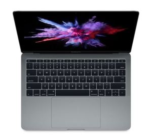 macbook pro 14 1 13 inch mid 2017 300x275 - MacBook – Full information, models, specs and more