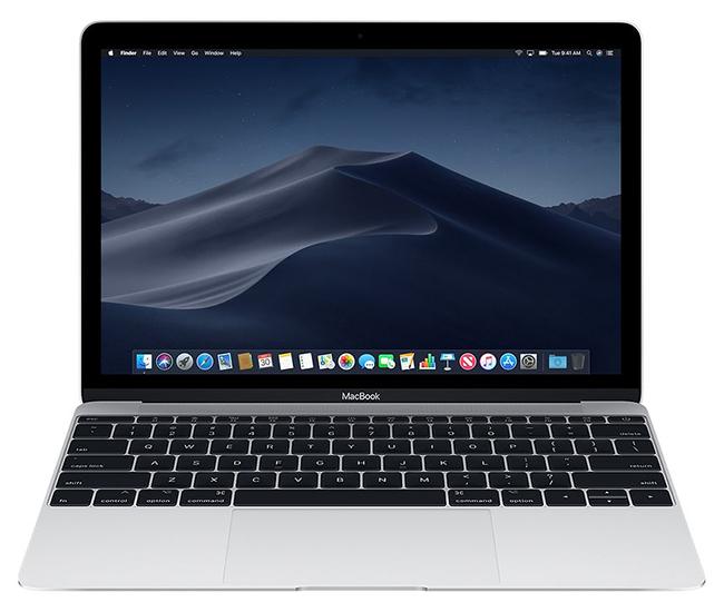 macbook 10 1 12 inch mid 2017 main - MacBook 10,1 (12-Inch, Mid 2017) – Full Information, Specs