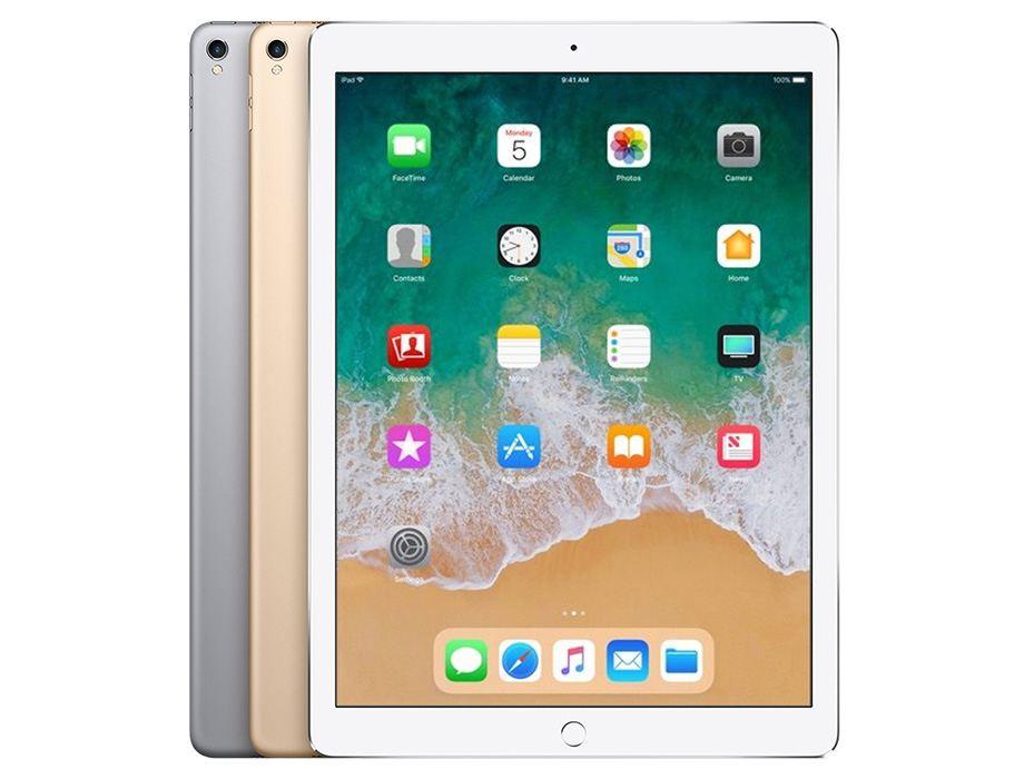 Apple iPad Archives | iGotOffer