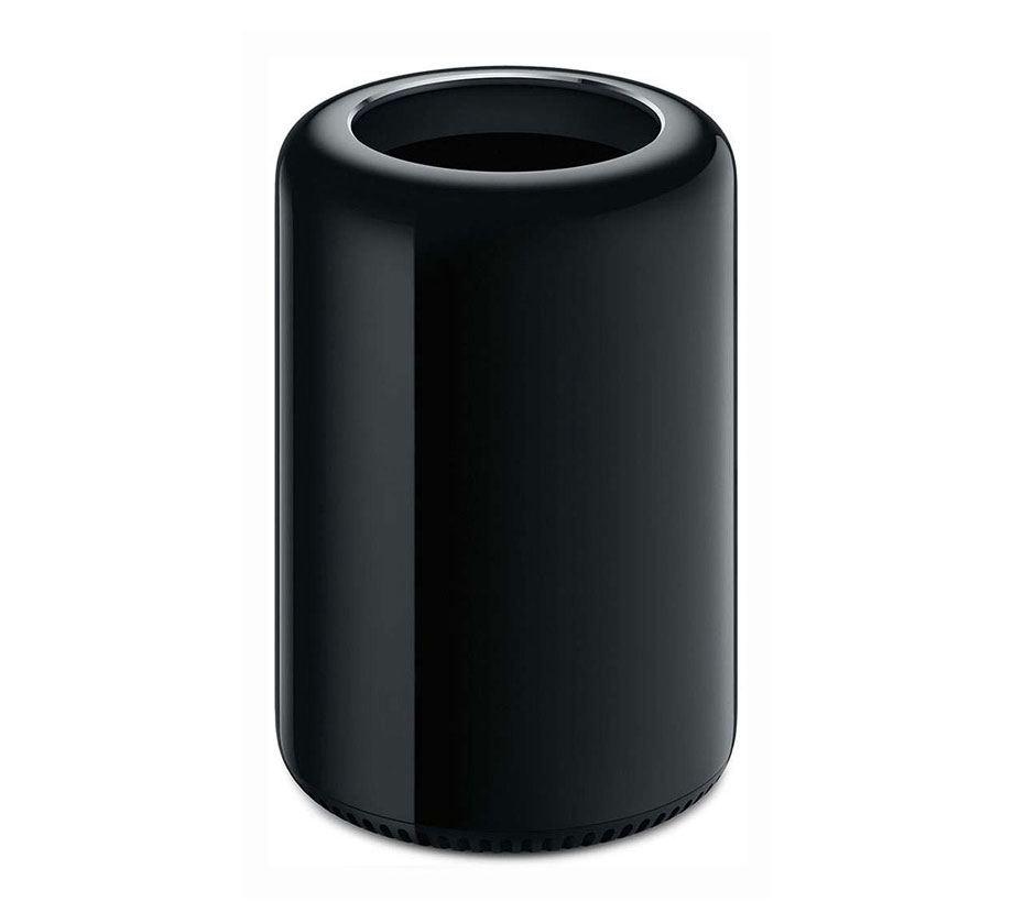 Apple Mac Pro Archives | iGotOffer