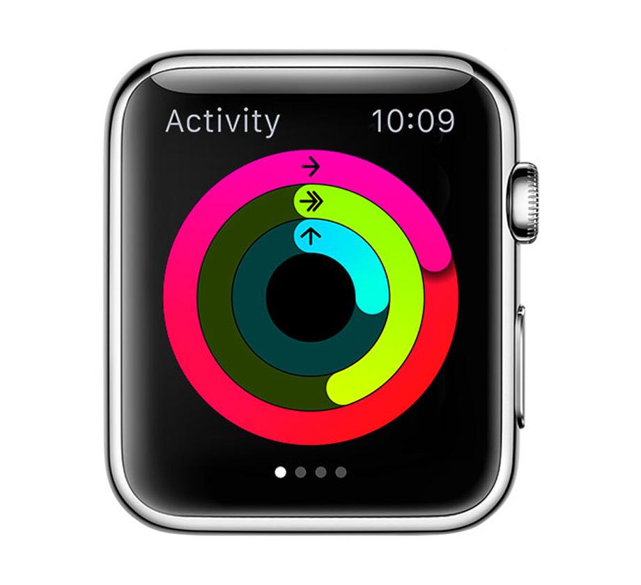 Apple Watch Archives | iGotOffer