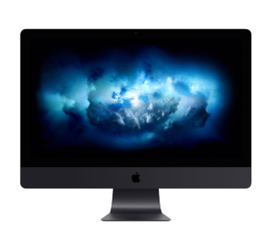 imac pro 1 1 27 inch late 2017 30ghz 10core 300x274 - iMac Pro 1,1 (27-Inch, Late 2017) - Full Information, Specs