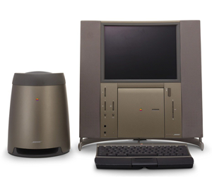Macintosh Twentieth Anniversary 300x275 - Most Expensive Products Apple Has Ever Sold