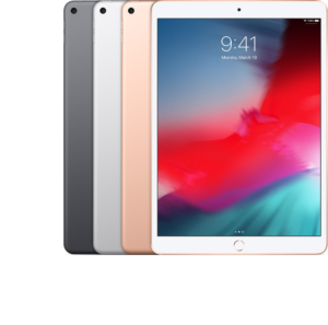 ipad air 3 2019 300x297 - How to Identify Your iPad Model