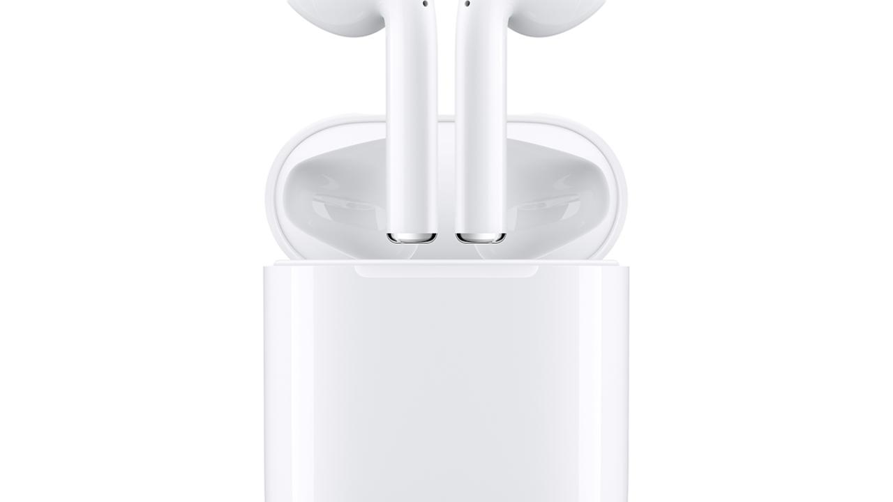 Apple Airpods 1 Full Information Tech Specs Igotoffer
