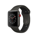 Apple Watch: How to Share Your Location | iGotOffer