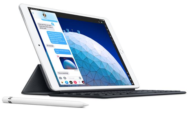 iPad Air 3 - iPad Air 3 - Full Tablet Information, Tech Specs