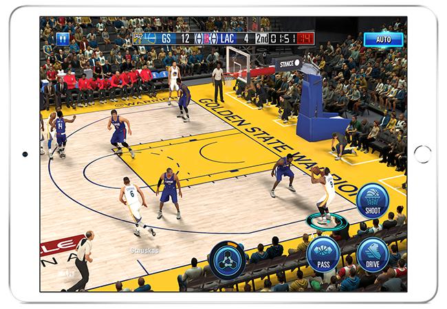 ipad air 3 full tablet information tech specs specs - iPad Air 3 - Full Tablet Information, Tech Specs