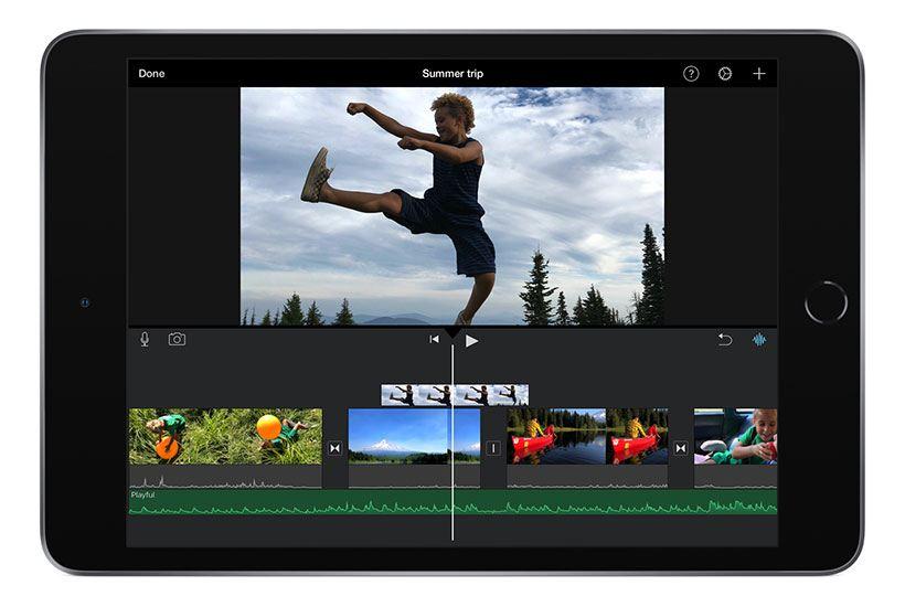 ipad mini 5 2019 full information tech specs misc - iPad mini 5 (2019) - Full Information, Tech Specs