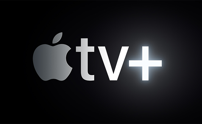 Apple is set to debut its awesome, all-new Apple TV app and Apple TV channels in May 2019.