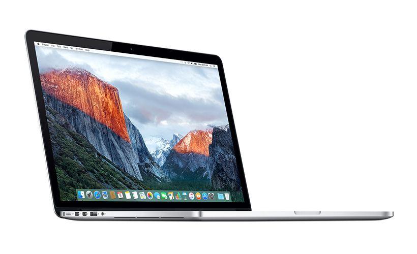 history apple second quarter 2019 macbook pro battery - History of Apple - Second Quarter 2019 Timeline