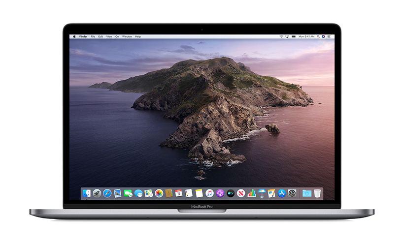 history apple second quarter 2019 macos catalina - History of Apple - Second Quarter 2019 Timeline