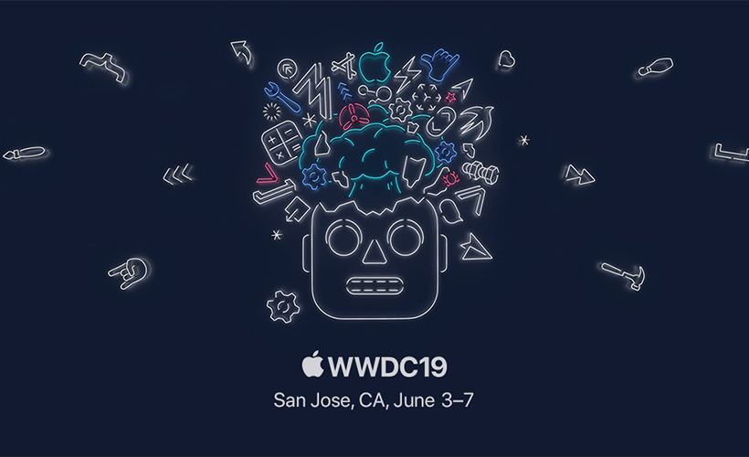 history apple second quarter 2019 wwdc 2019 - History of Apple - Second Quarter 2019 Timeline