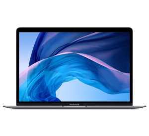 macbook air 9 1 13 inch 2020 300x275 - MacBook – Full information, models, specs and more