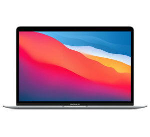 macbook air 10 1 13 inch 2020 300x275 - MacBook – Full information, models, specs and more