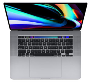 macbook pro 16 1 16 inch 2019 300x275 - MacBook – Full information, models, specs and more