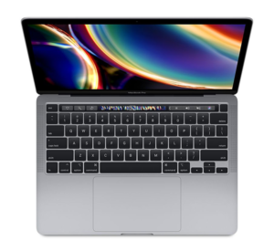 macbook pro 16 3 13 inch 2020 300x275 - MacBook – Full information, models, specs and more