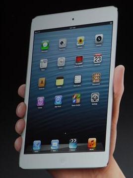 Apple Could Drop iPad Mini Price to $225