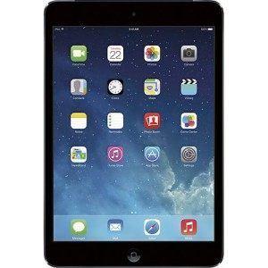 iPad Life Cycle: Longer Than iPhone And Close To Mac