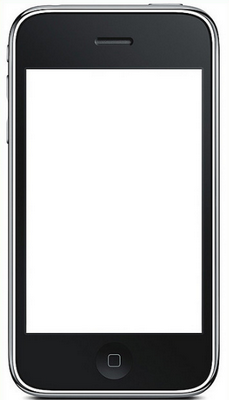 Iphone white screen news about apple devices