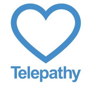 telephaty