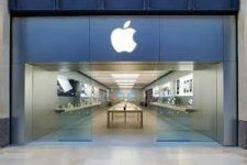 Apple Store: Magic Place Where You Can Buy Your Favorite Gadget
