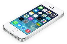 iPhone business solutions