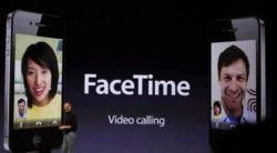 How To Use FaceTime With Windows PC