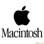 What is a Mac?