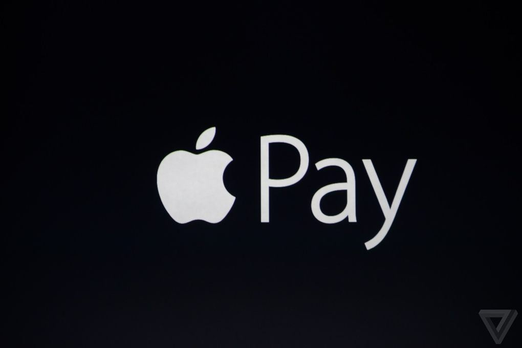 Apple Pay: Your Wallet Without The Wallet