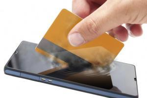 Payment Security: Is Apple Pay Secure?