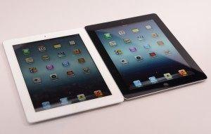 iPads tips