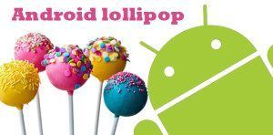 Android-lollipop.