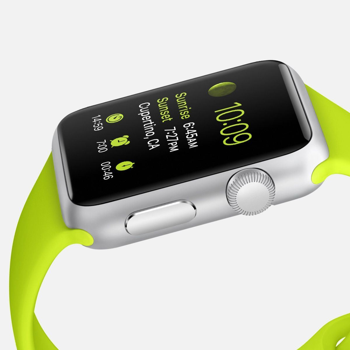 Apple Watch: The Ultimate Device For Your Healthy Life
