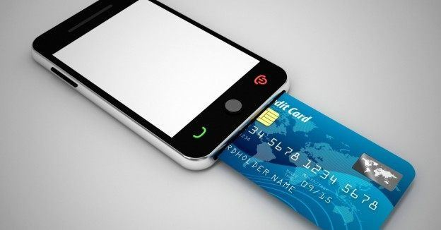 Mobile Payments Today: Trends on the Horizon