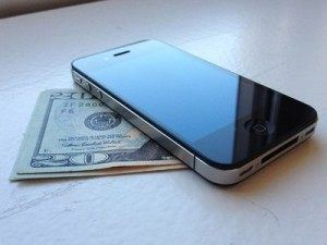 How to prepare your iPhone for sale