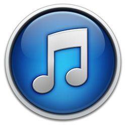 Adding Music to iTunes